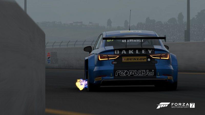 Audi S3 TCC 02.jpg