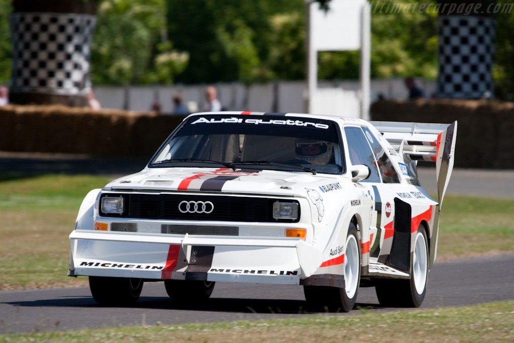 Audi-Sport-Quattro-S1--Pikes-Peak-_2.jpg