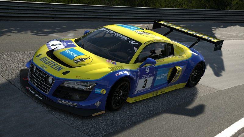 Audi Sport R8 LMS Ultra #3 Team Phoenix '12-Winner At Nürburgring 24Hr 2012-15.jpg