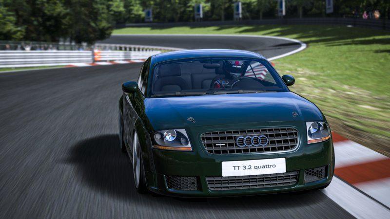 Audi TT 3.2 quattro '03.jpg