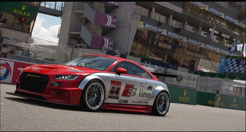 Audi TT 3.jpg