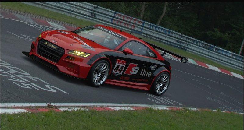 Audi TT 4.jpg