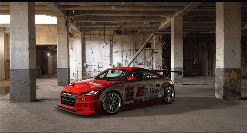 Audi TT 5.jpg