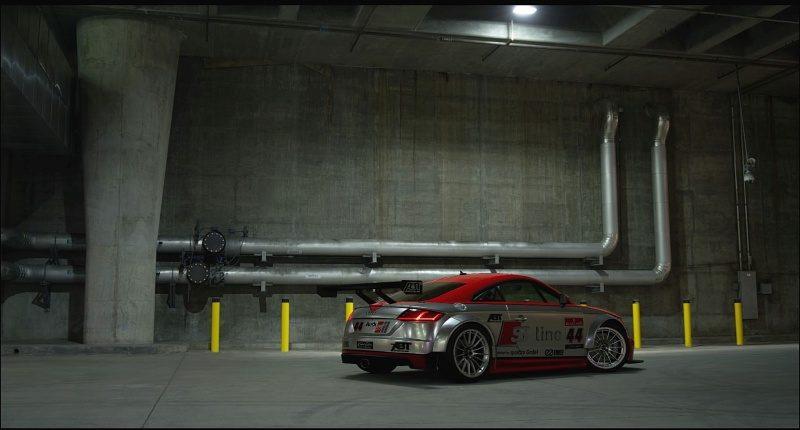 Audi TT 6.jpg