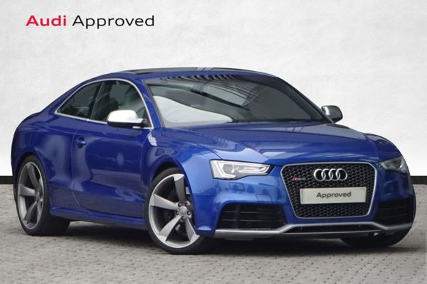 audi_rs5_4_2_fsi_quattro_2dr_s_tronic_automatic_9791823.jpg