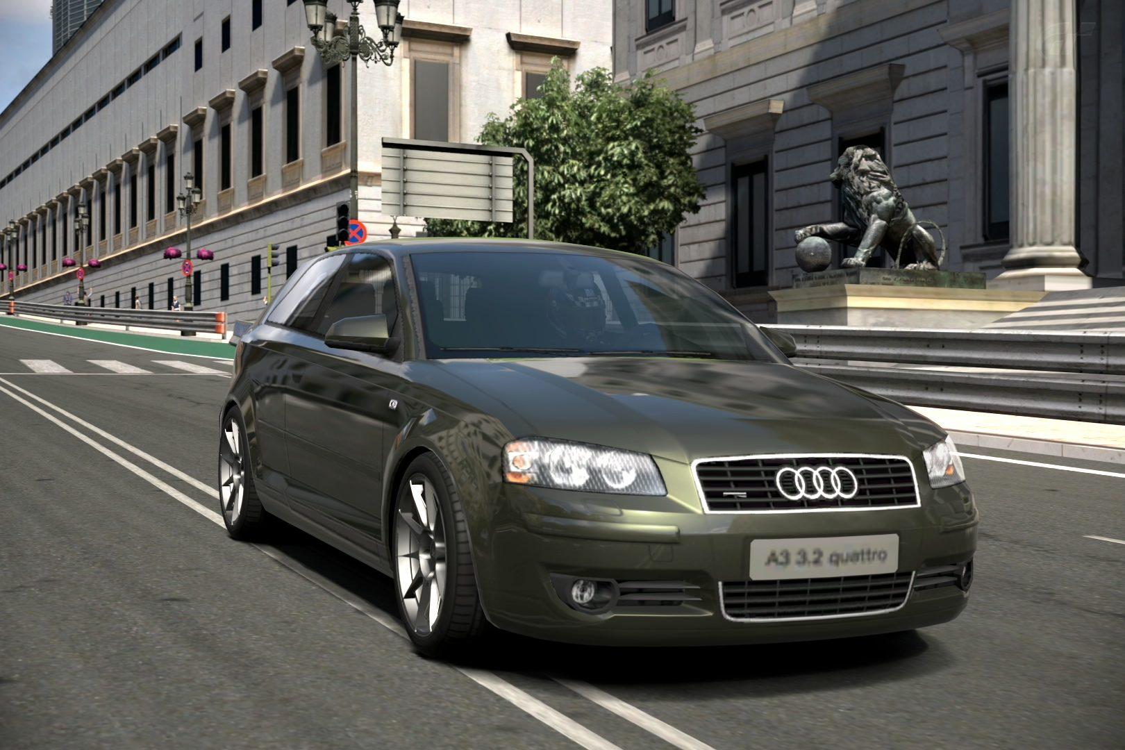 AudiA33203.jpg