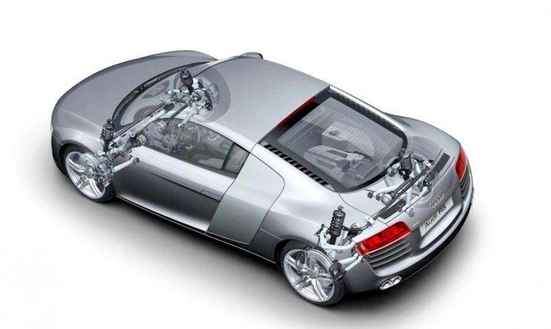AudiR8Cutout.JPG