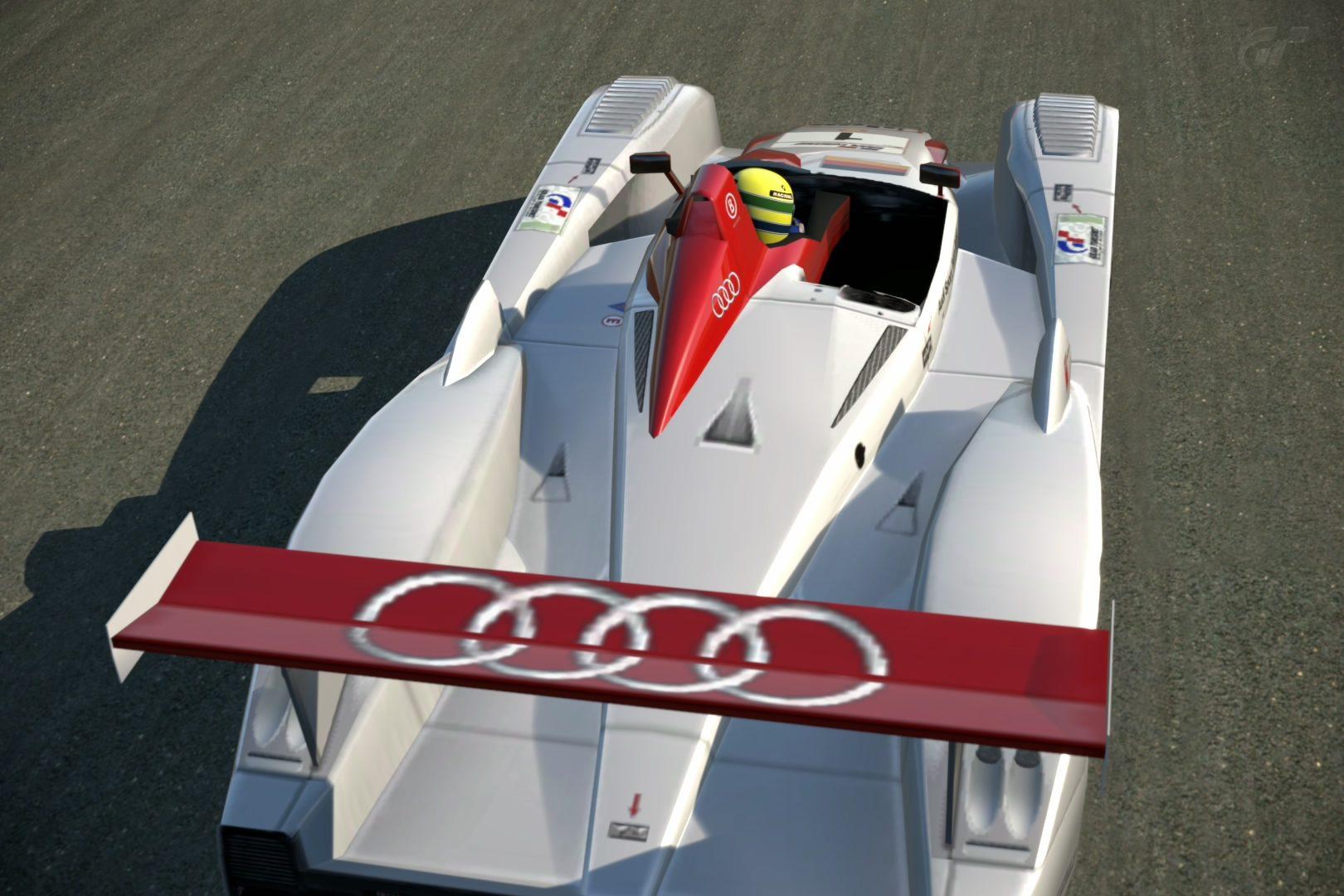 AudiR8RaceImg1.jpg
