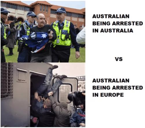 australian arrested.PNG