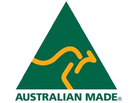 australian_made_logo_18l504t-18l505o.jpg