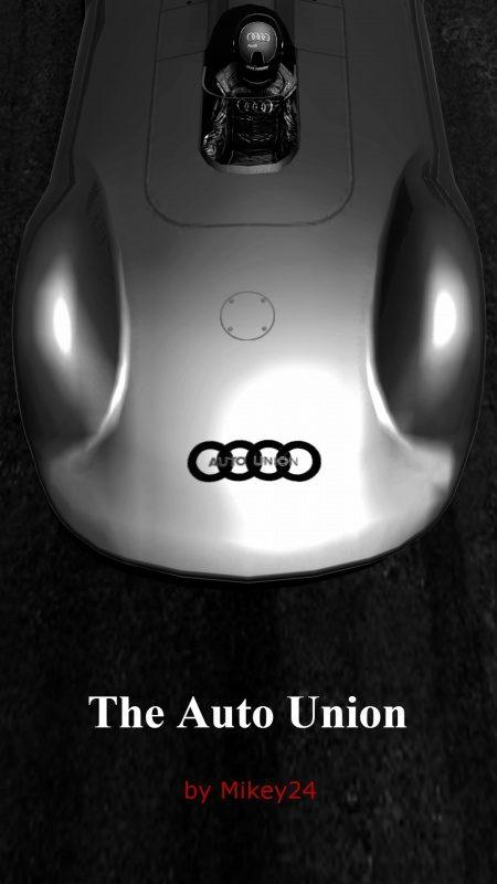Auto Union #001.jpg