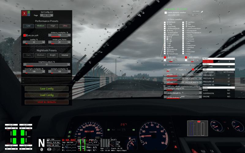 Auto_Rain.png