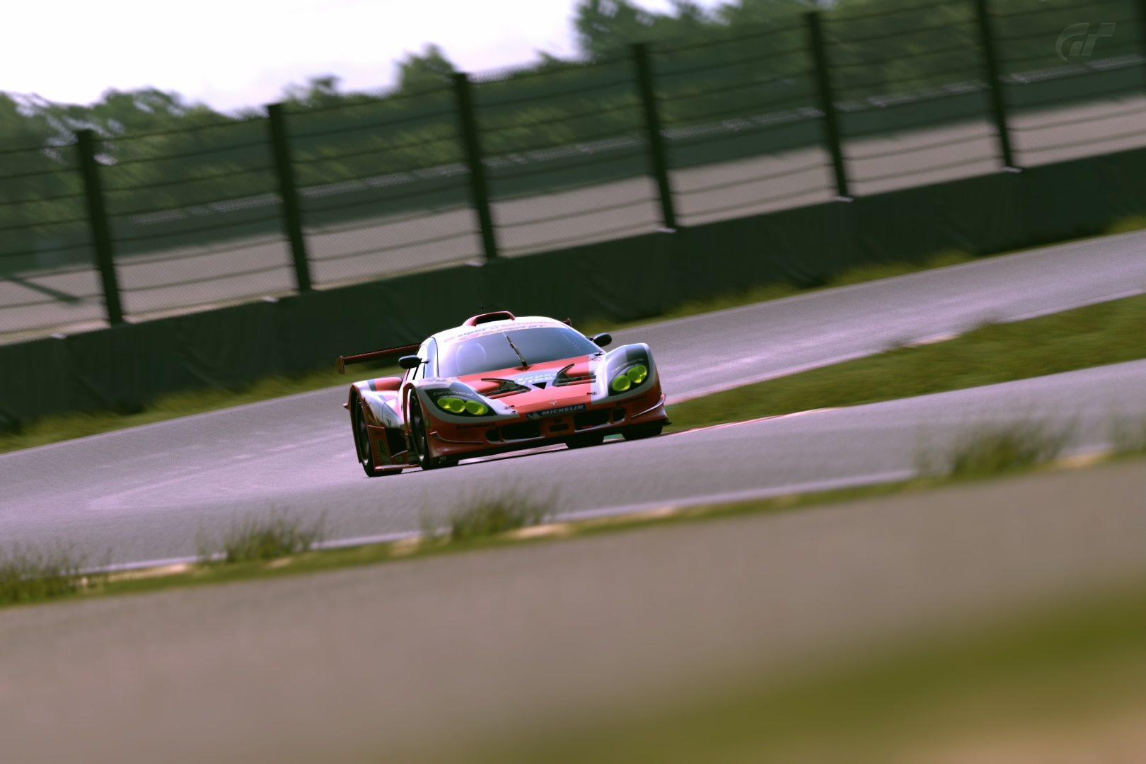 Autobacs ARTA Garaiya '08 (Car).jpg