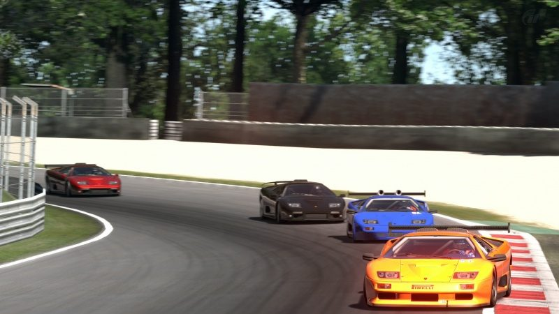 Autodromo Nazionale Monza (2).jpg