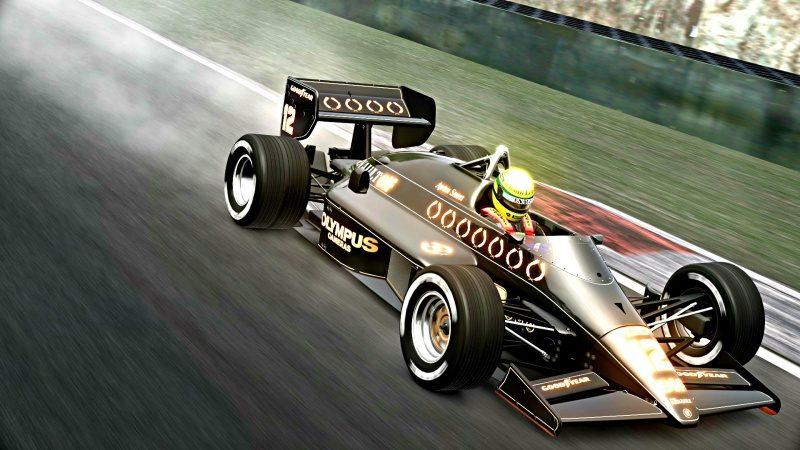 Autodromo Nazionale Monza '80s.jpg