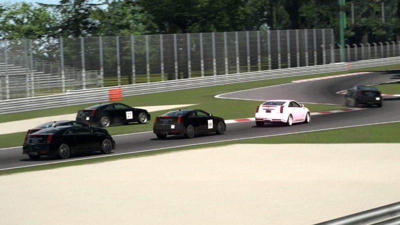 Autodromo Nazionale Monza '80s_1.jpg