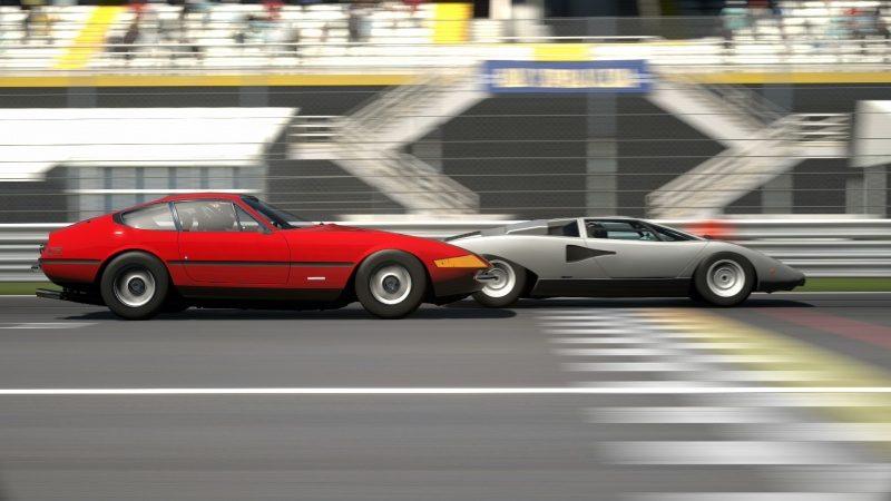 Autodromo Nazionale Monza '80s_12.jpg