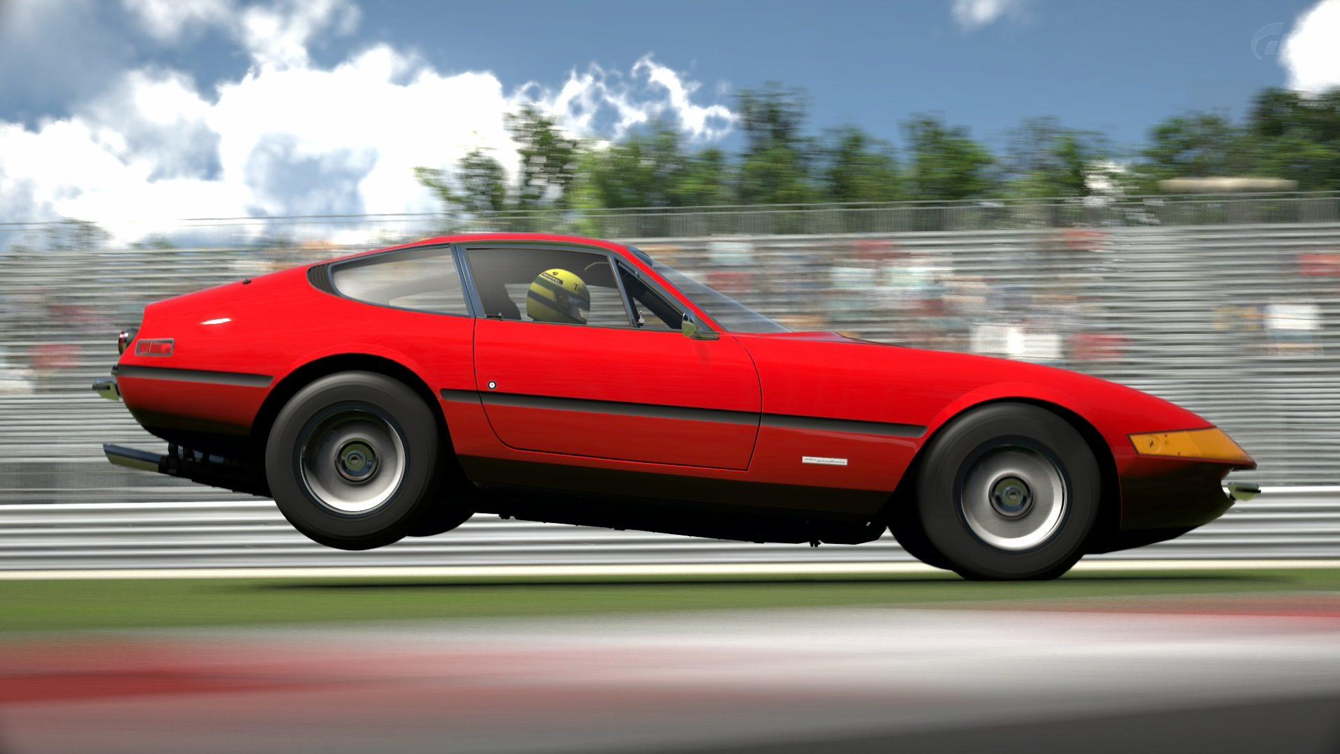 Autodromo Nazionale Monza '80s_13.jpg