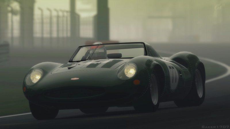 Autodromo Nazionale Monza '80s_17edited.jpg