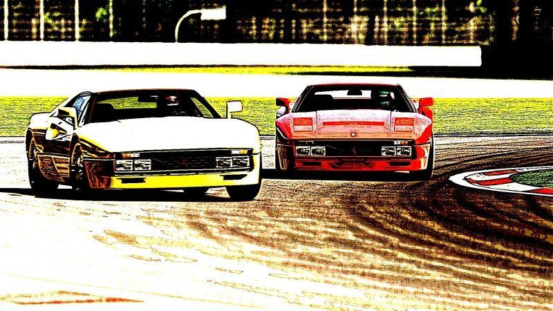 Autodromo Nazionale Monza '80s_19.jpg