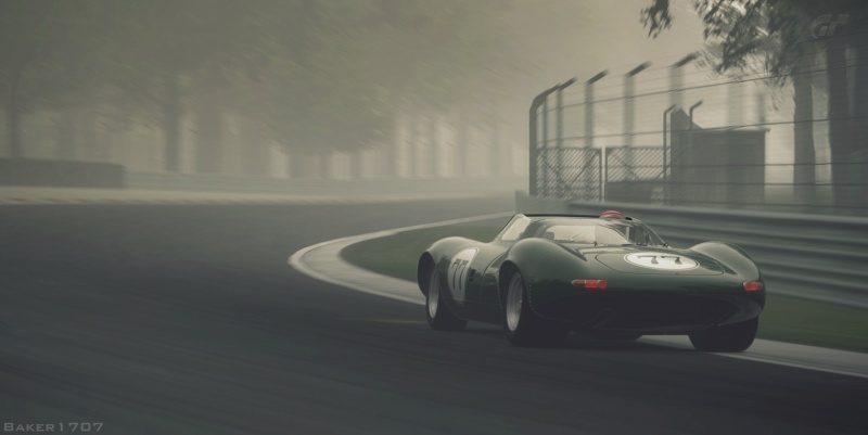 Autodromo Nazionale Monza '80s_24edit.jpg
