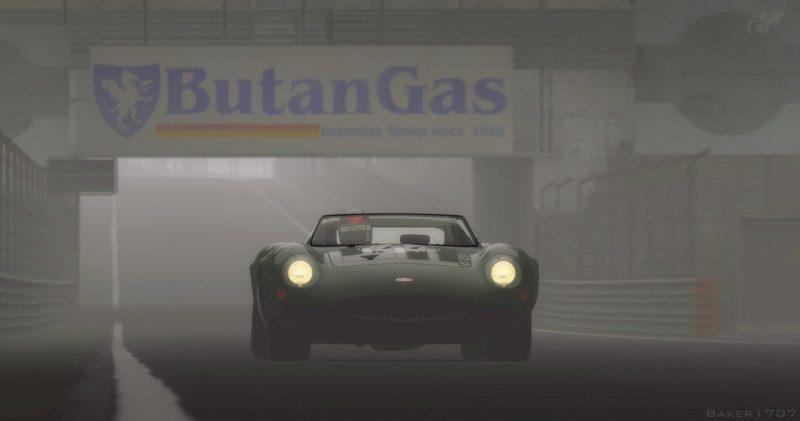 Autodromo Nazionale Monza '80s_29 best.jpg