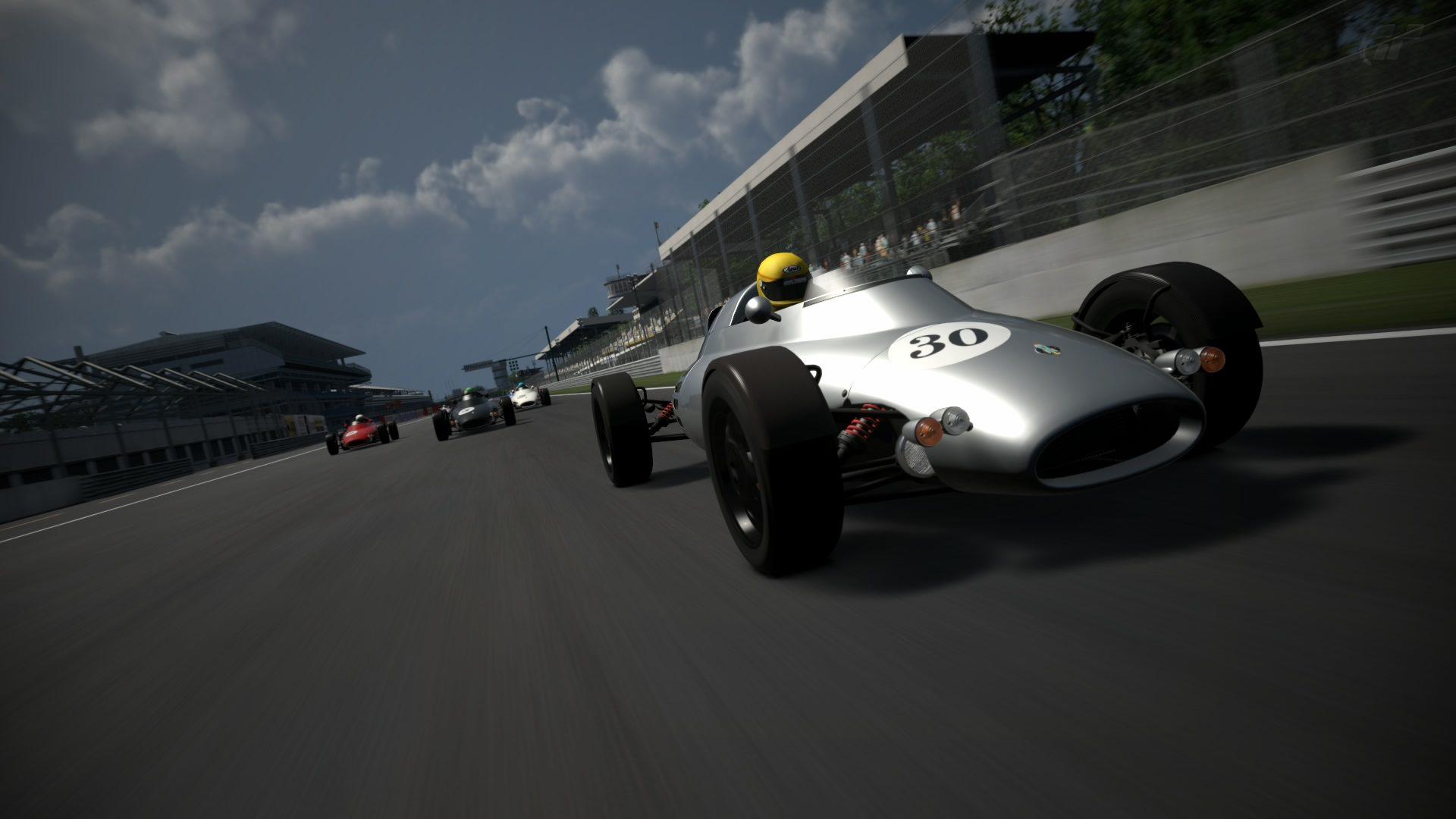 Autodromo Nazionale Monza '80s_3.jpg