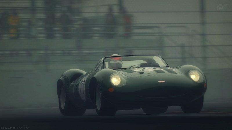 Autodromo Nazionale Monza '80s_32 best.jpg