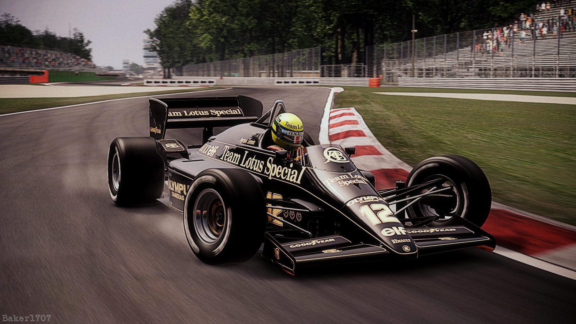 Autodromo Nazionale Monza '80s_32 edit.jpg
