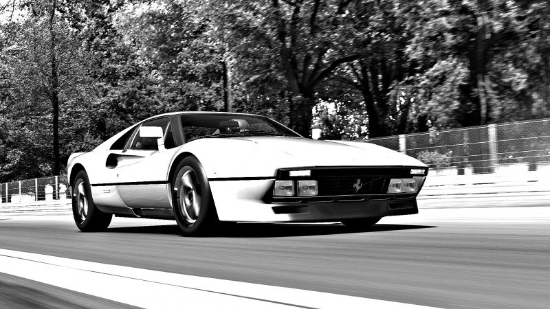 Autodromo Nazionale Monza '80s_34.jpg