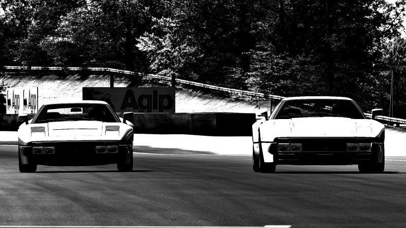 Autodromo Nazionale Monza '80s_40.jpg
