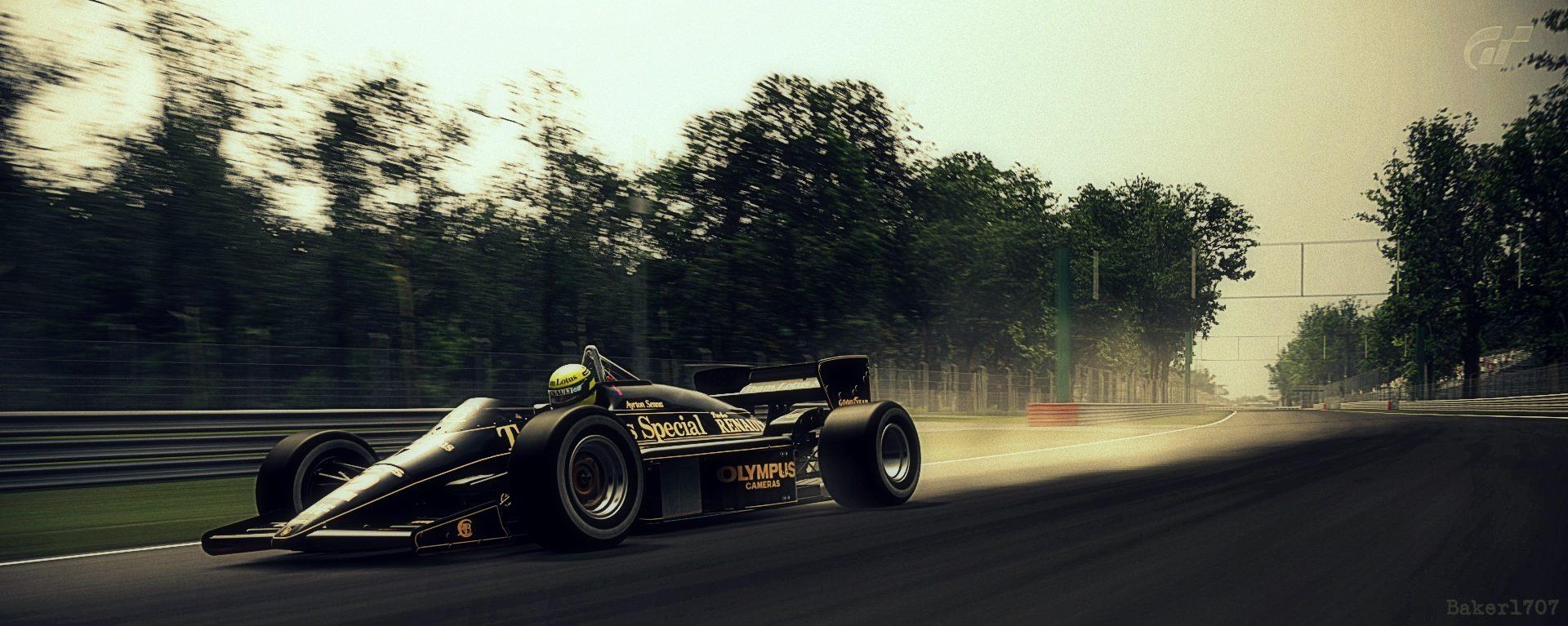 Autodromo Nazionale Monza '80s_44 edit.jpg