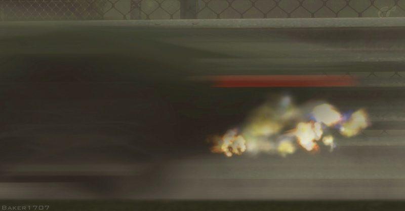 Autodromo Nazionale Monza '80s_5edit.jpg