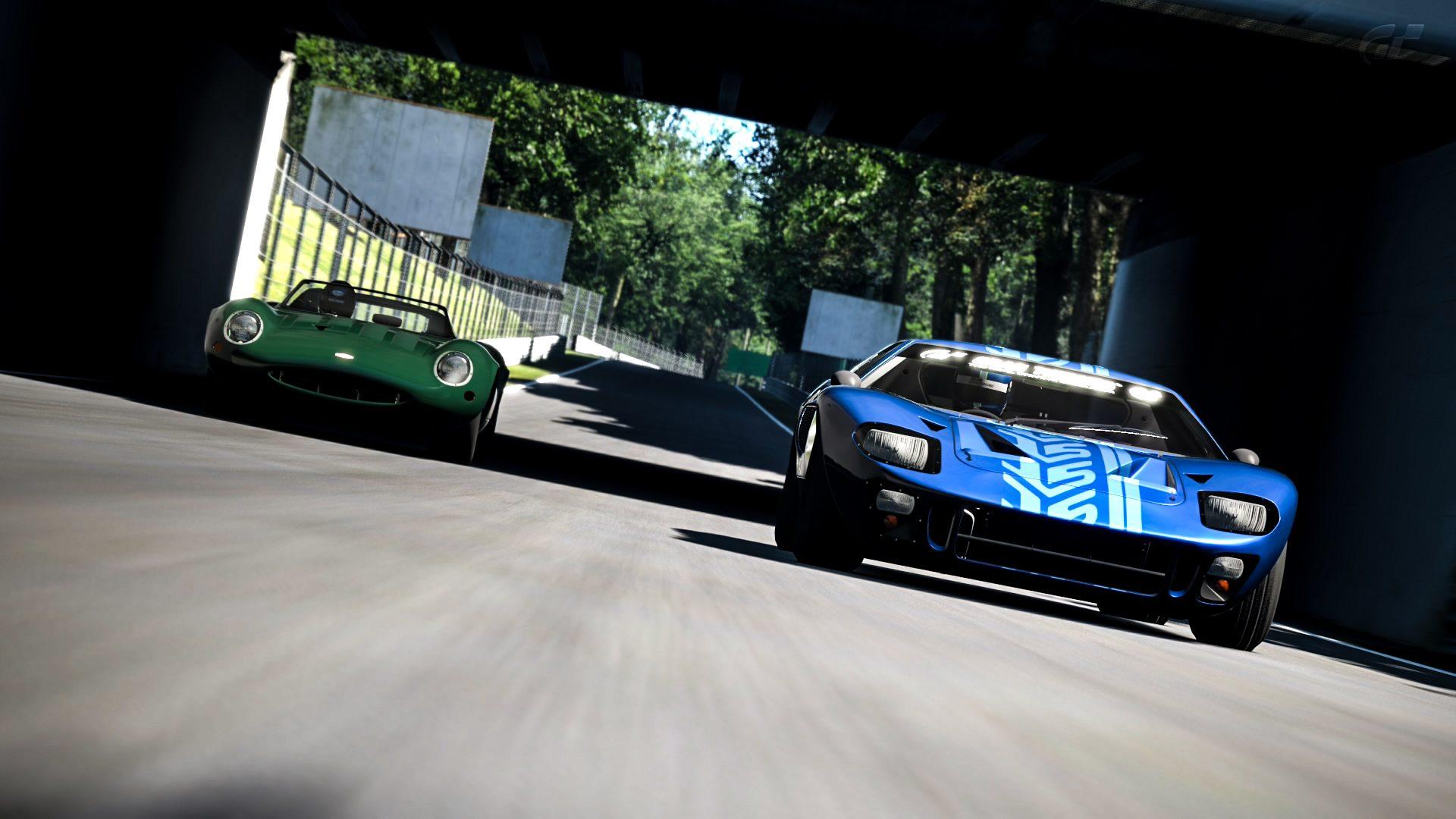 Autodromo-Nazionale-Monza-en-la-década-de-1980_9edited.jpg