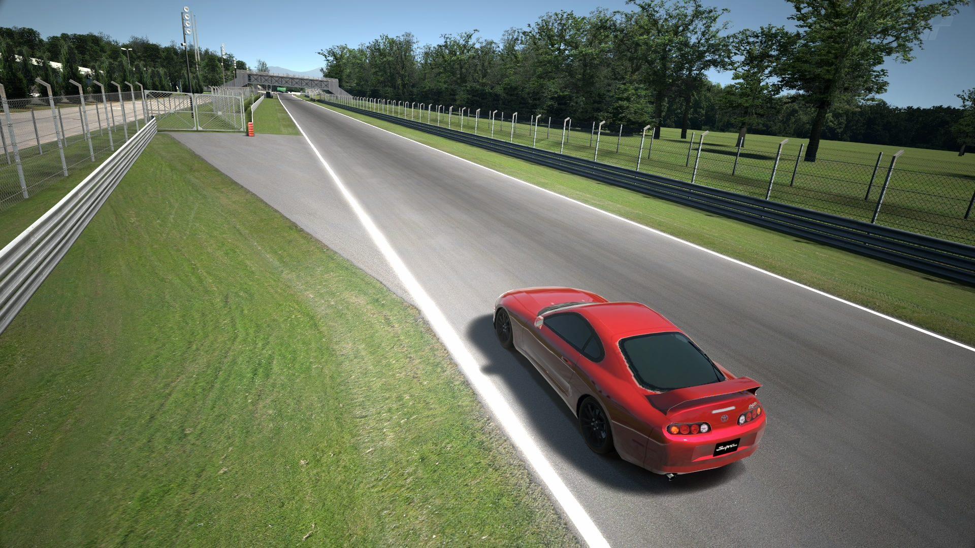 Autodromo Nazionale Monza.jpg