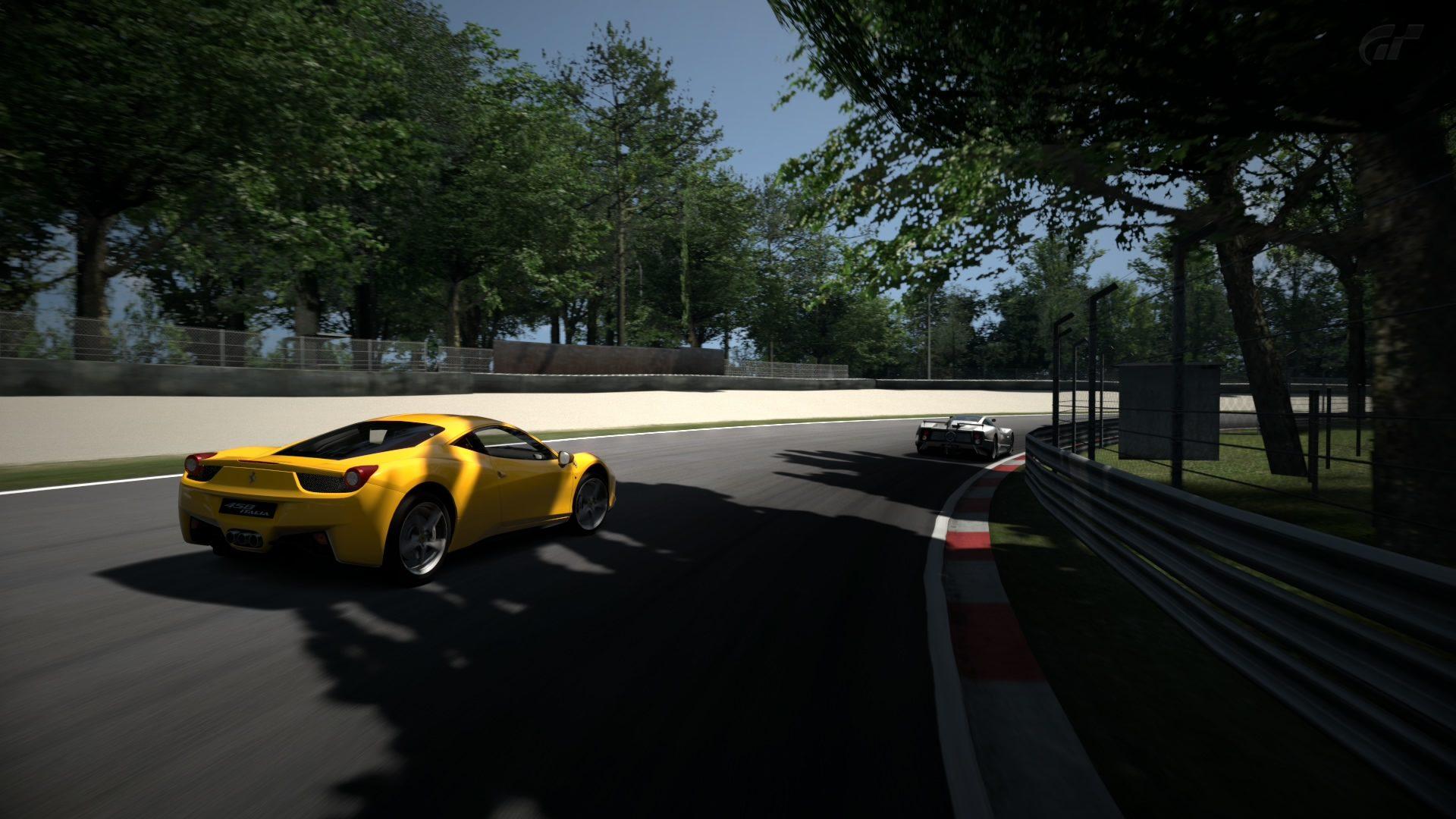 Autodromo Nazionale Monza (No Chicanes)_1.jpg