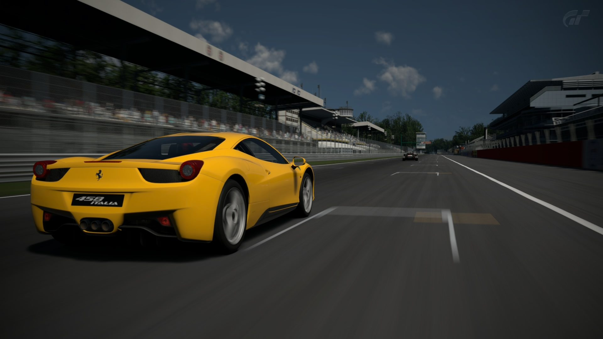 Autodromo Nazionale Monza (No Chicanes)_2.jpg