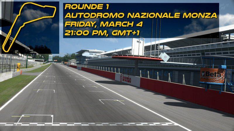 Autodromo Nazionale Monza1.jpg