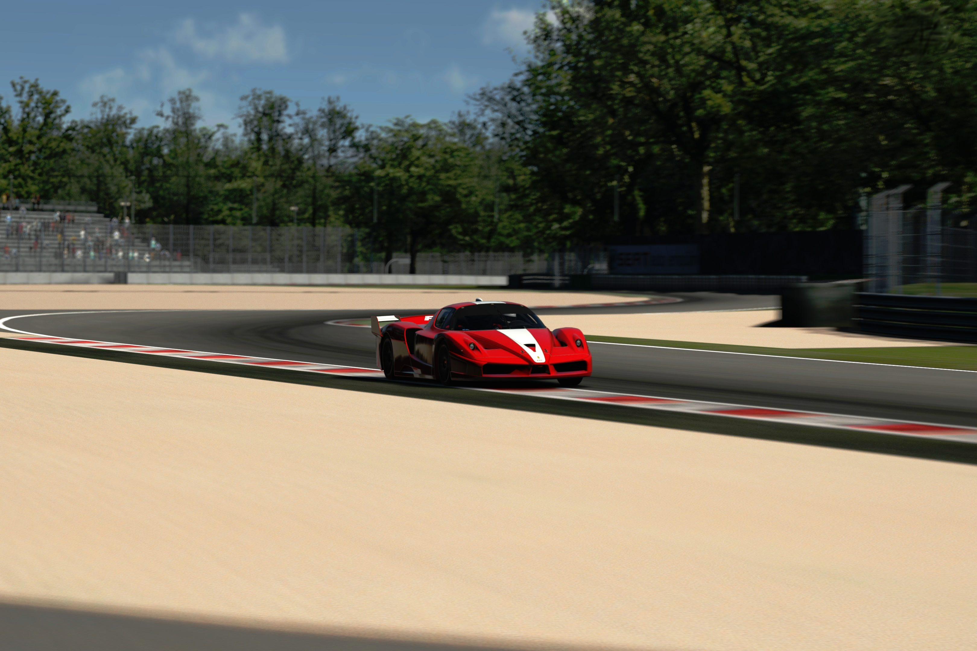 Autodromo Nazionale Monza_1-1.jpg