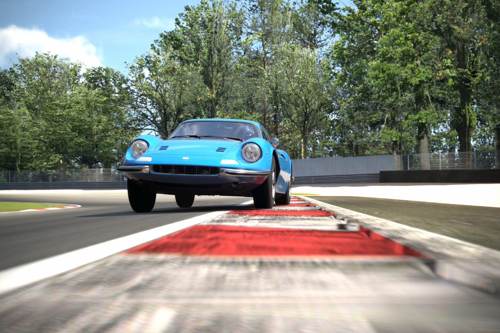 Autodromo Nazionale Monza_1.jpg