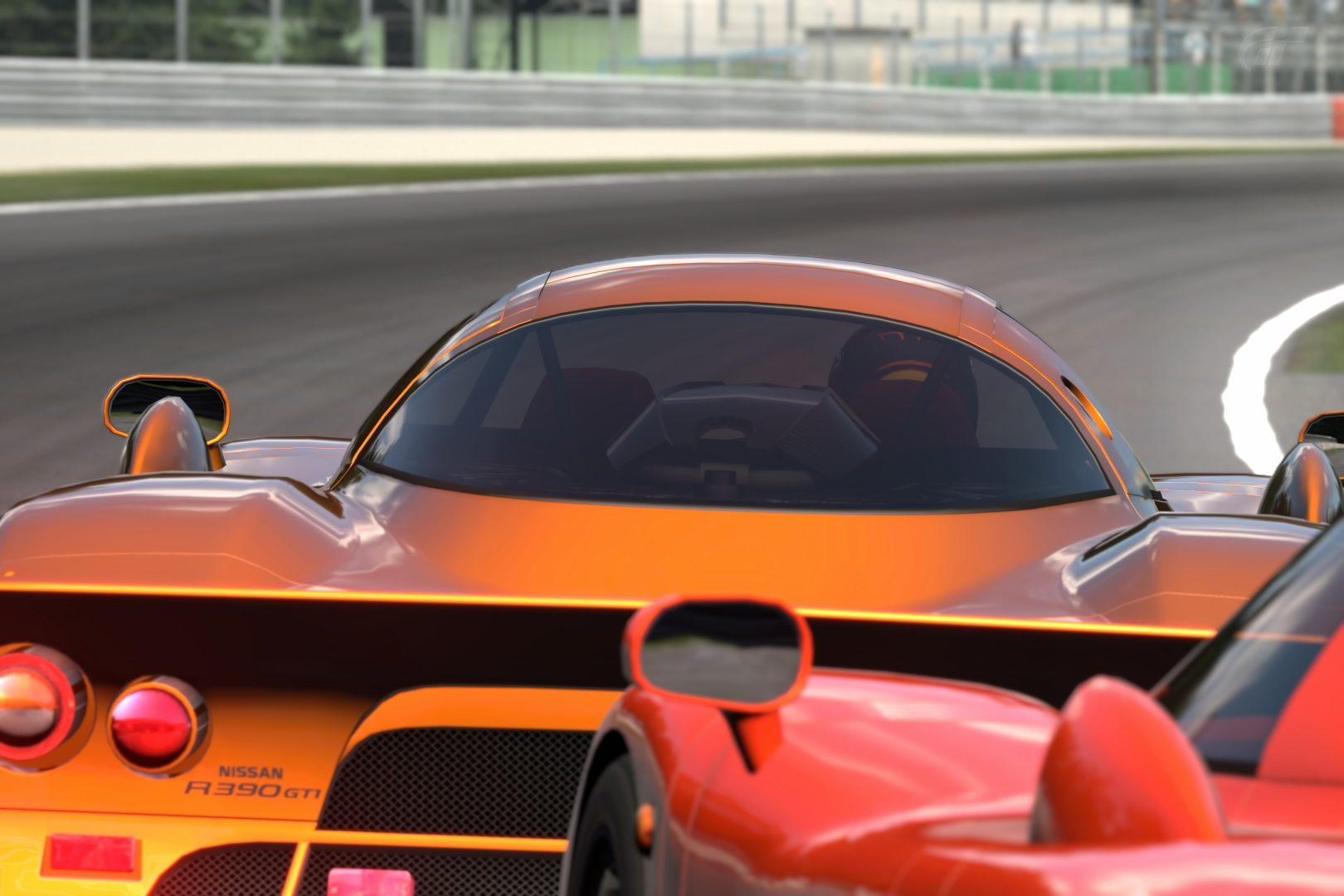 Autodromo Nazionale Monza_10.jpg
