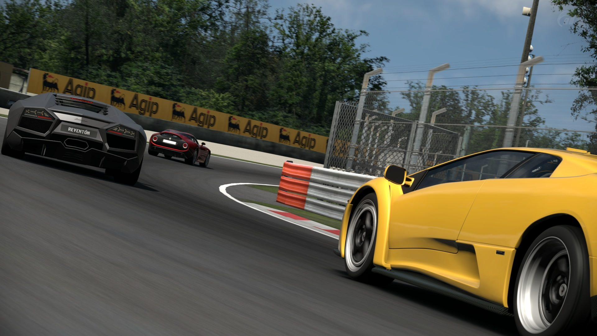 Autodromo Nazionale Monza_11.jpg