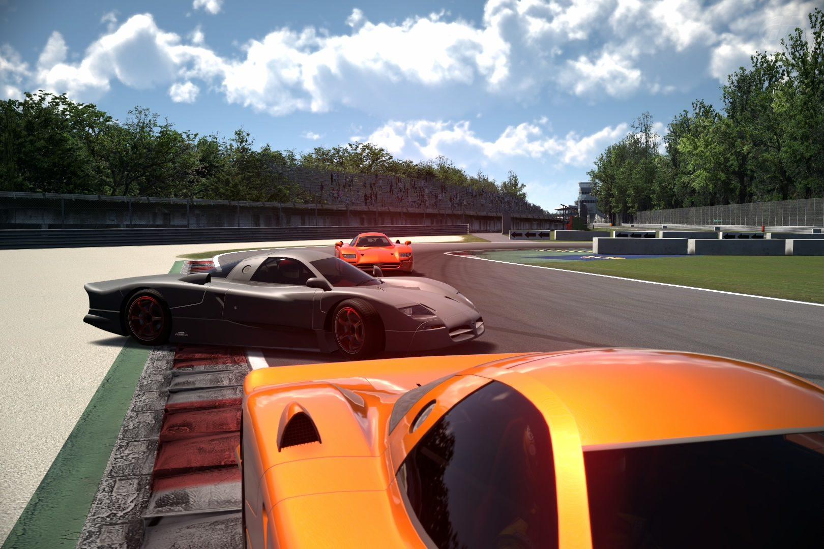 Autodromo Nazionale Monza_14.jpg