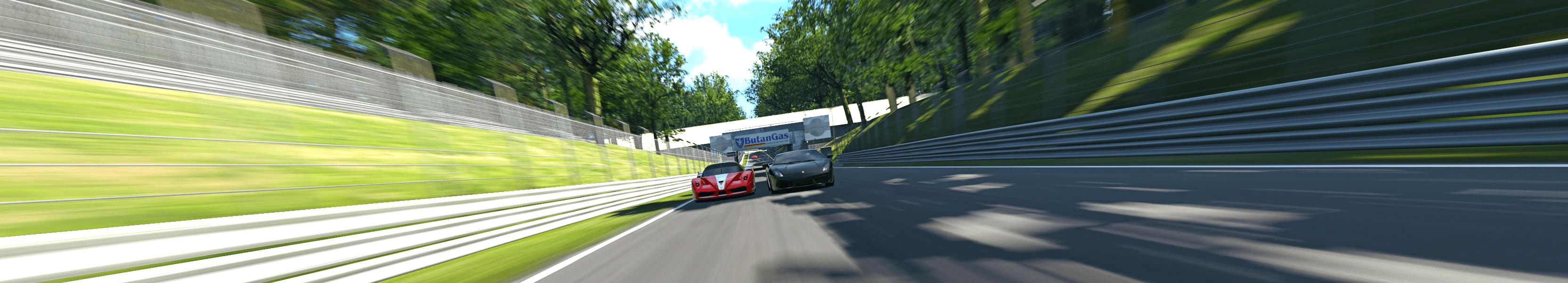 Autodromo Nazionale Monza_15Edit.png