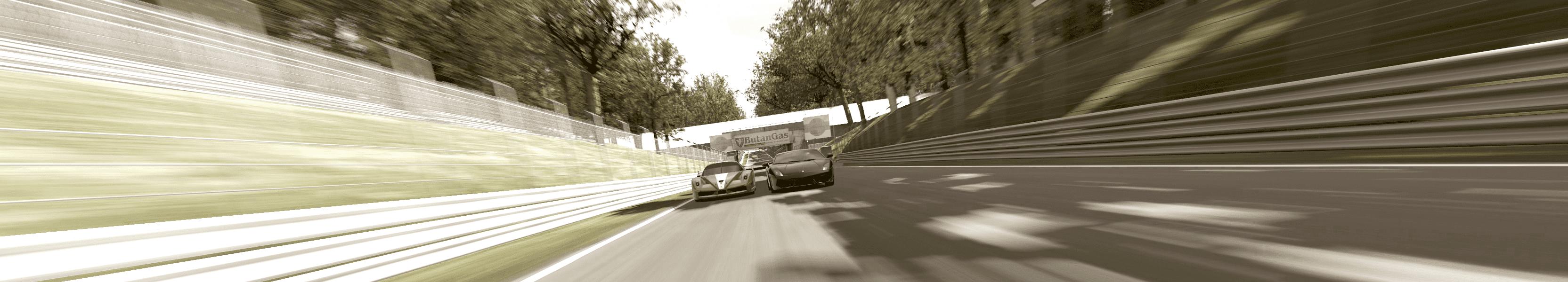 Autodromo Nazionale Monza_15Edit_2.png