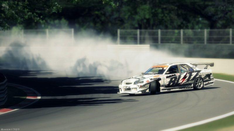 Autodromo Nazionale Monza_1edit.jpg