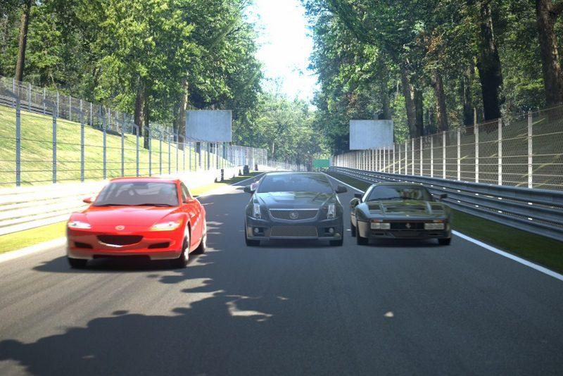Autodromo Nazionale Monza_2.jpg