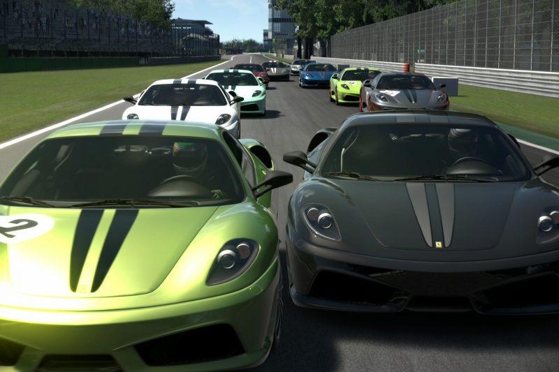 Autodromo Nazionale Monza_22.jpg
