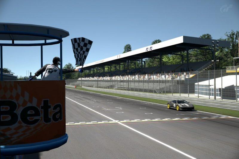 Autodromo Nazionale Monza_23.jpg