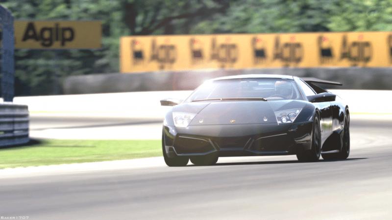 Autodromo Nazionale Monza_23b.png